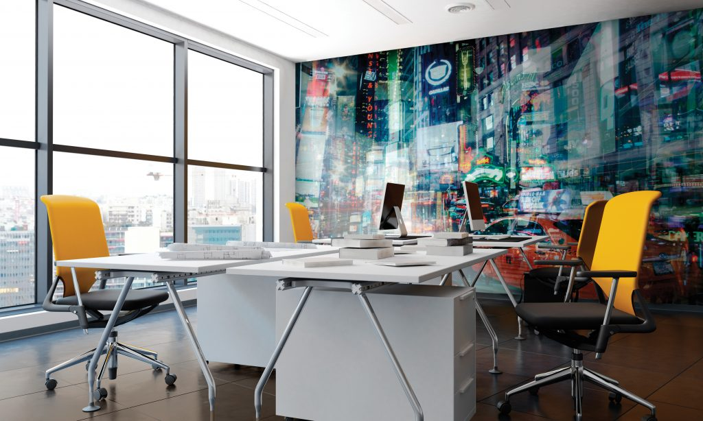 cities_in_motion_times-square-room