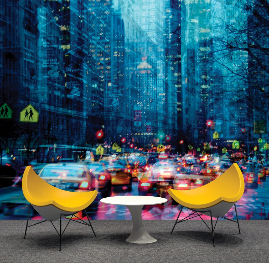 cities_in_motion_traffic-room