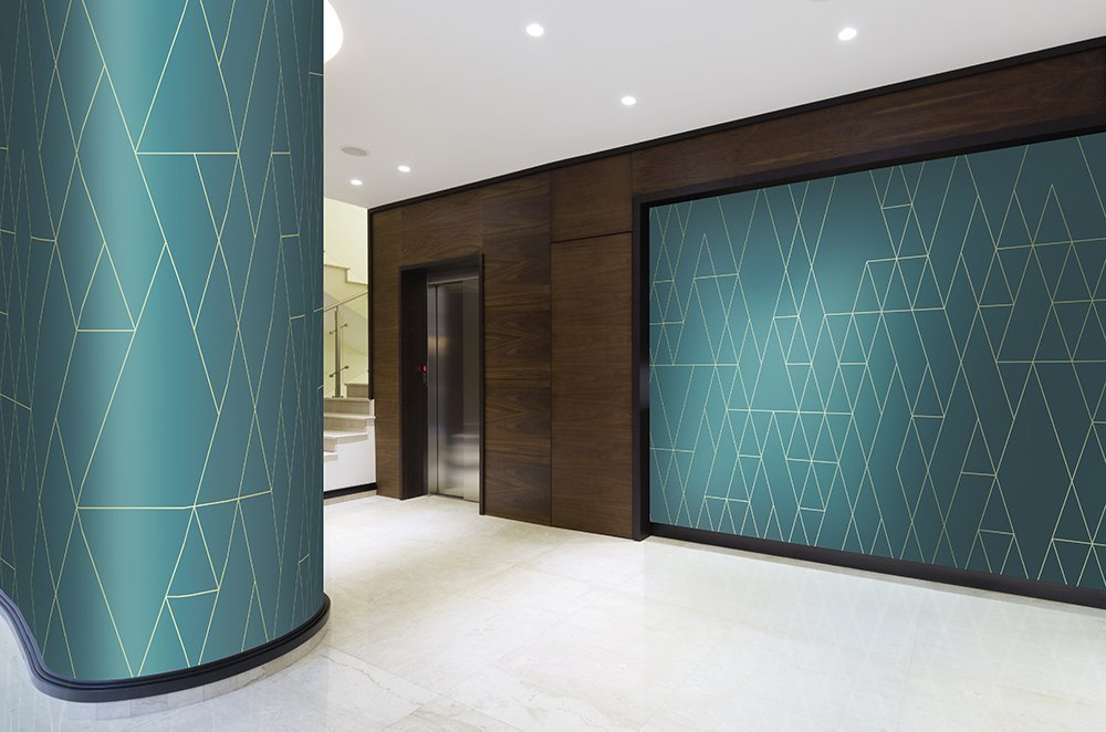 digital home design. Level Designs Are Ready To Specify As Is Or Adapt Suit Your Needs  Custom Design Color Custom Size Scale Or We Can Create A New Tailored Home Digital Wallcoverings
