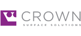 Crown-Logo-72